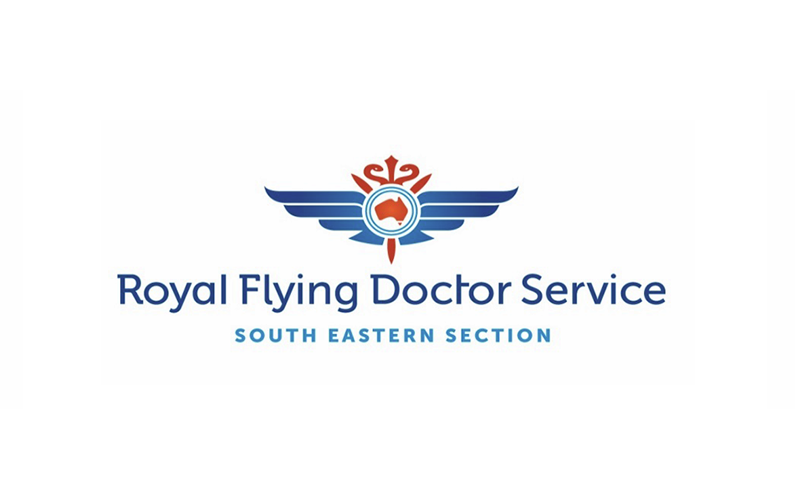 Expired: RFDS – Licensed Aircraft Maintenance Engineers – Dubbo NSW
