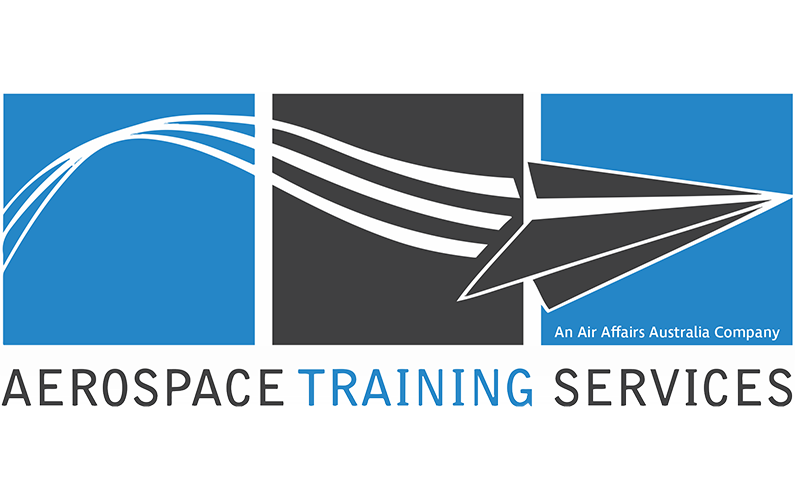 POSITION VACANT: AEROSPACE TRAINING SERVICES