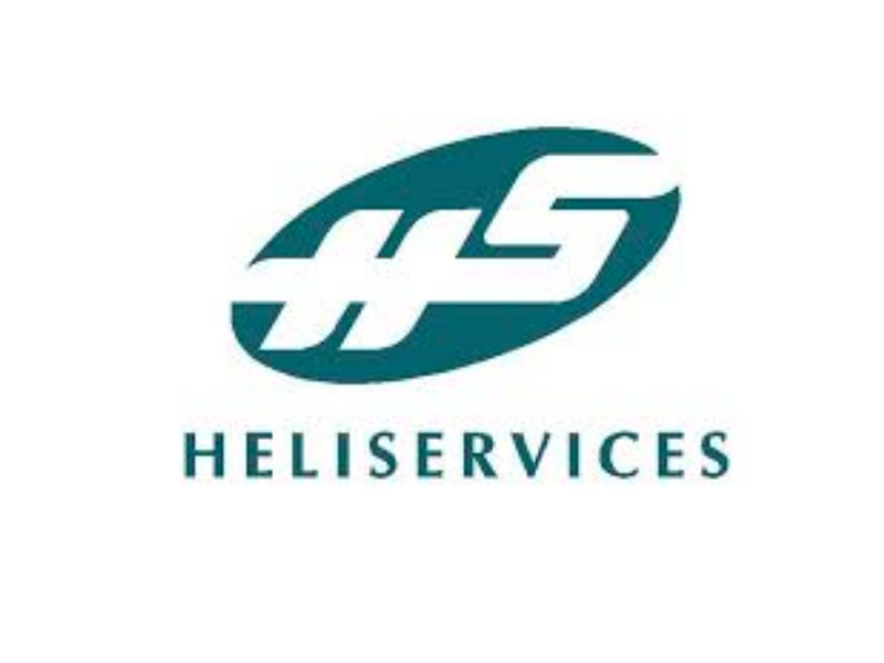 Position Vacant – Engineering Manager – Heliservices HK