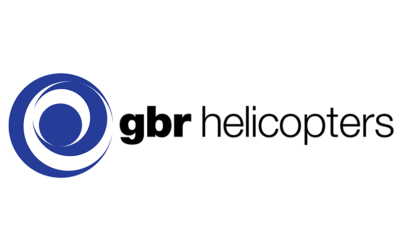 Expired: Job Opportunities: GBR Helicopters Pty Ltd