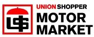 Motor market