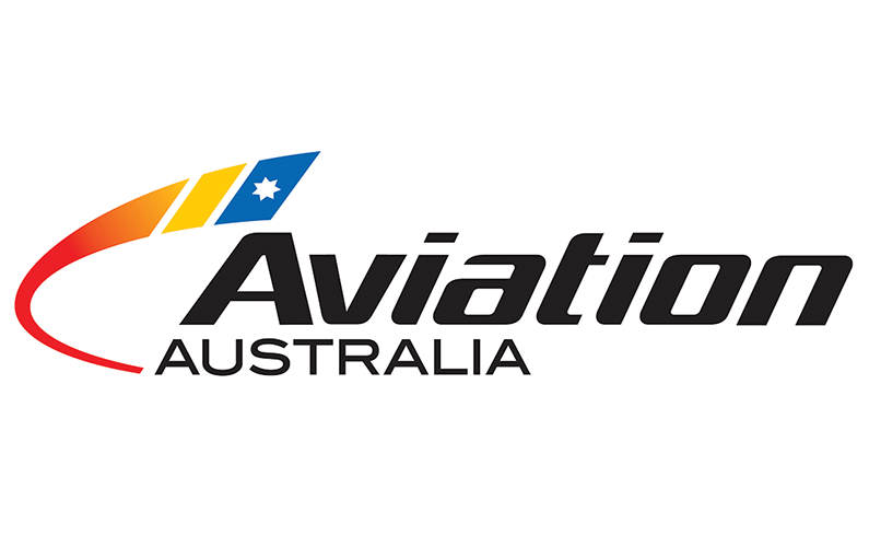 Training: AVIATION AUSTRALIA – BRISBANE, CAIRNS, MELBOURNE, PERTH