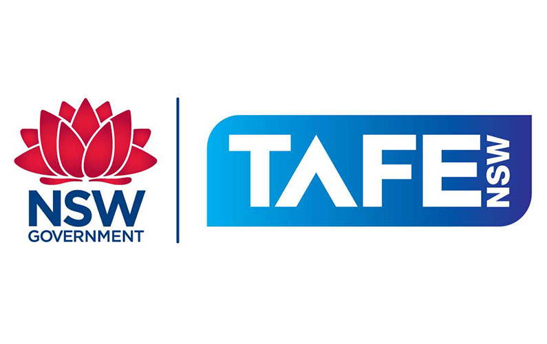 Training: TAFE NSW – Padstow