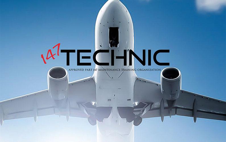147 Technic