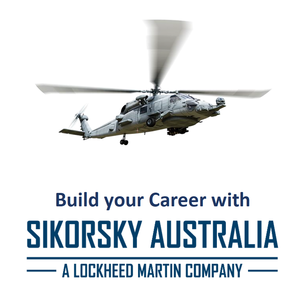 Sikorsky Australia